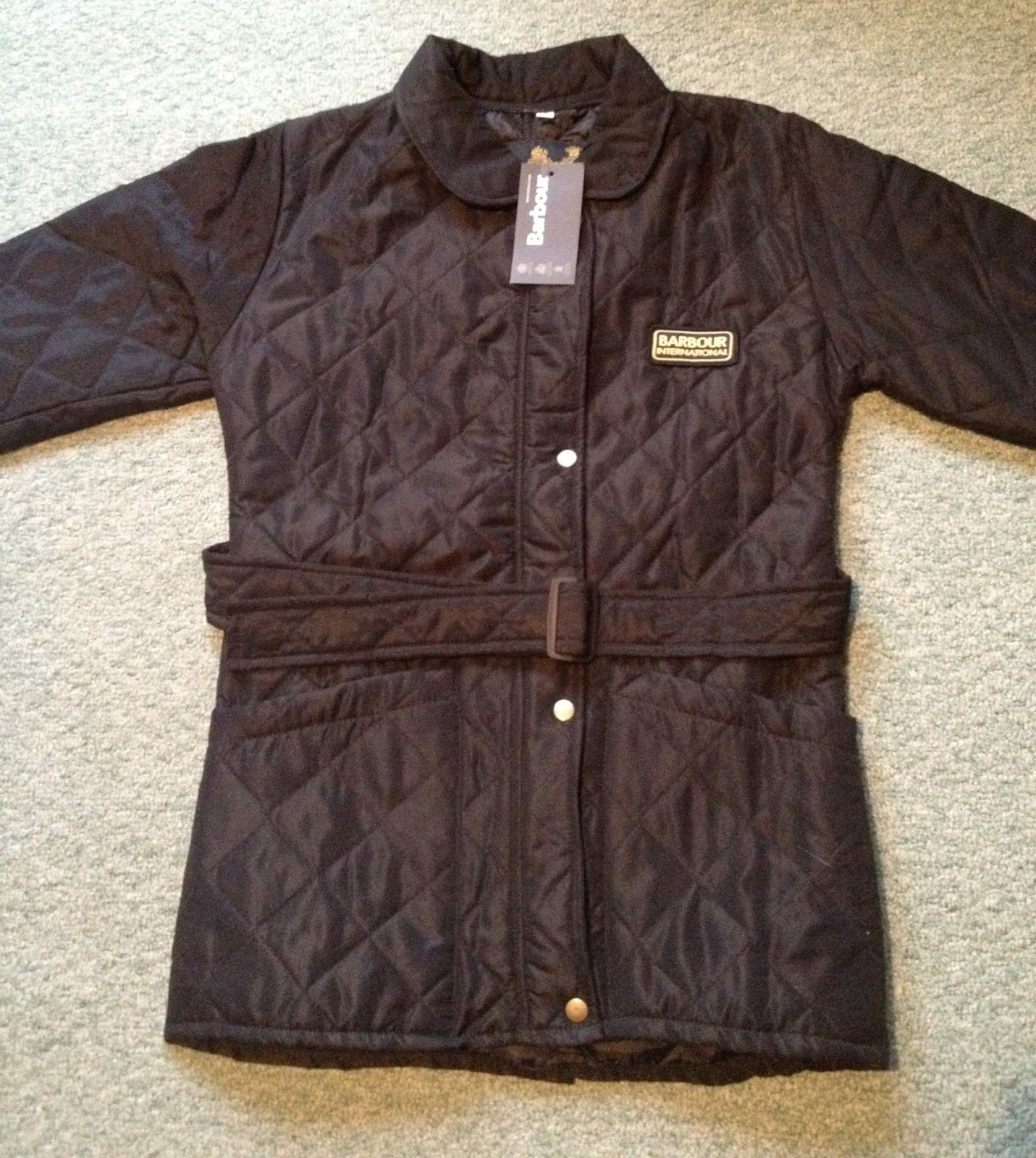 barbour uk outlet sale fake