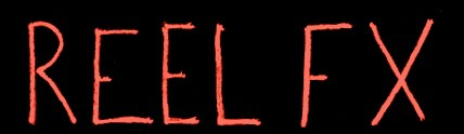 Reel FX Blog