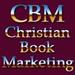Christian Book Marketing