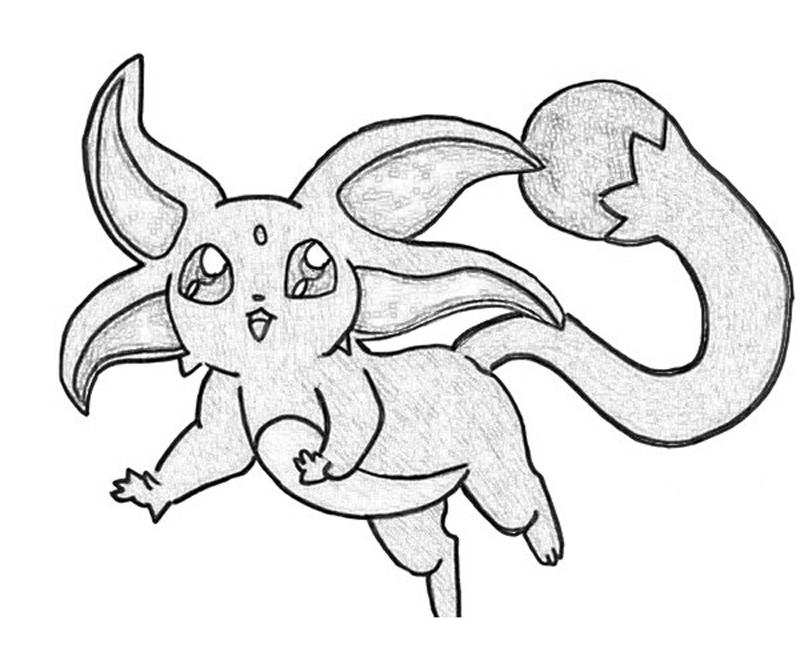 printable-ruby-carbuncle-couple_coloring-pages-2