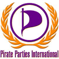 http://4.bp.blogspot.com/-0iCOQDztQiY/ULX6N56XIzI/AAAAAAAAFLg/Dxkij6yZmHY/s200/pirate-parties-international.jpg