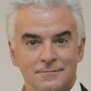 John O Hurley pictures