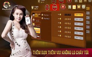 Tai Game Choi Bai Doi Thuong Hay Nhat