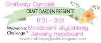 http://craftowyogrodek.blogspot.com/2016/01/wyzwanie-styczniowy-moodboard-challenge.html