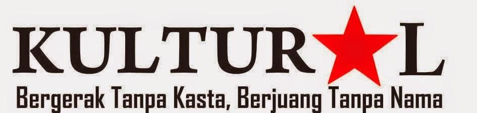 Jurnal KAMMI Kultural