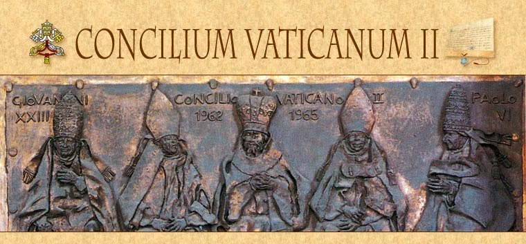 PDF) Dignitatis Humanae continuity after Leo XIII
