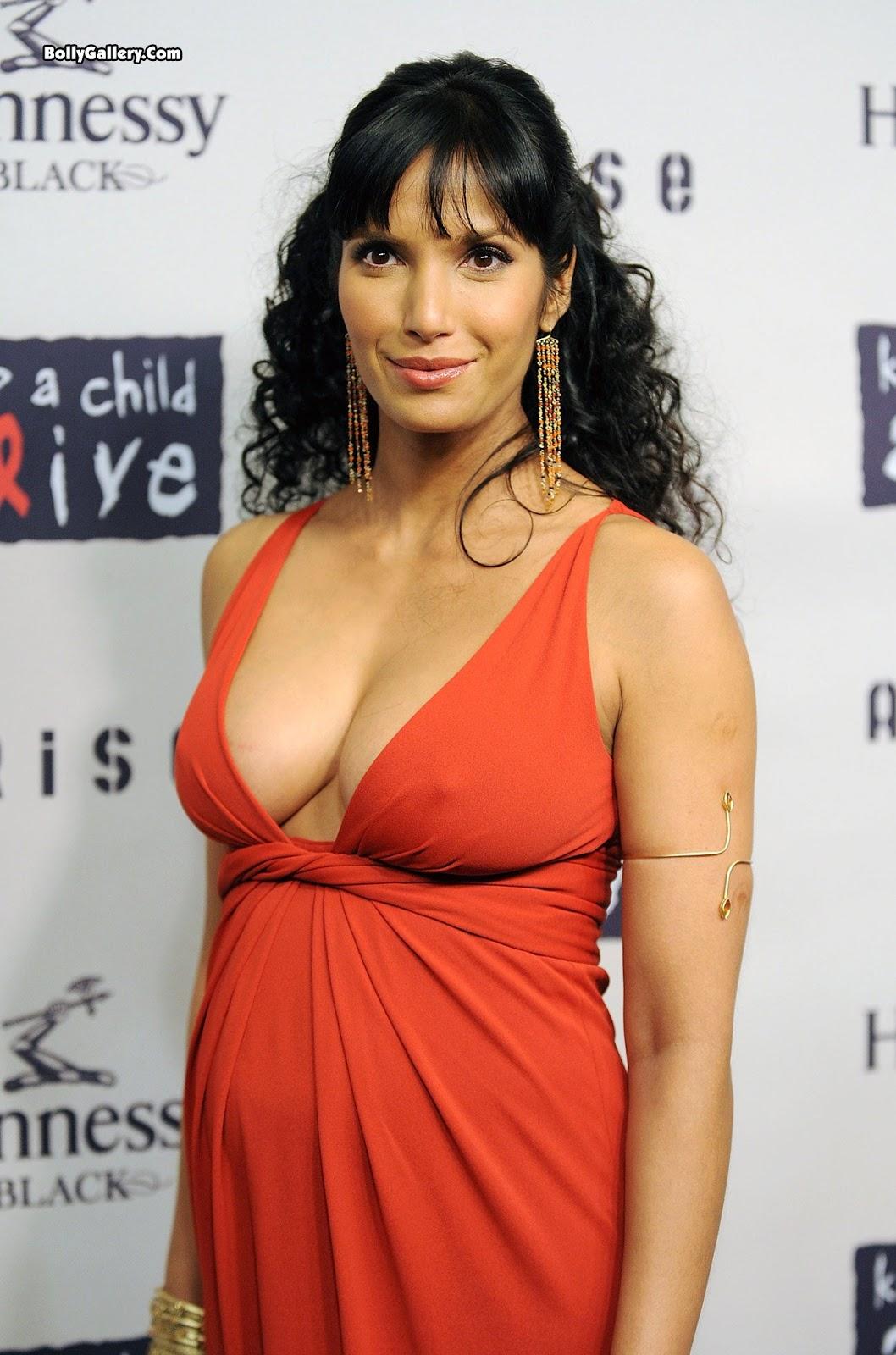 Cleavage Padma Lakshmi naked (46 photo), Tits, Fappening, Twitter, bra 2015