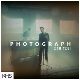 Sam Tsui - Photograph on iTunes