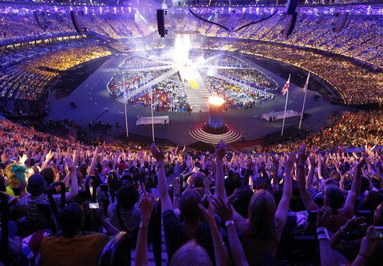 http://4.bp.blogspot.com/-0iJ3xJoYWEs/UCr7KmFllWI/AAAAAAAAHVM/mI4QdxRVO8M/s1600/tn_olympics.jpg