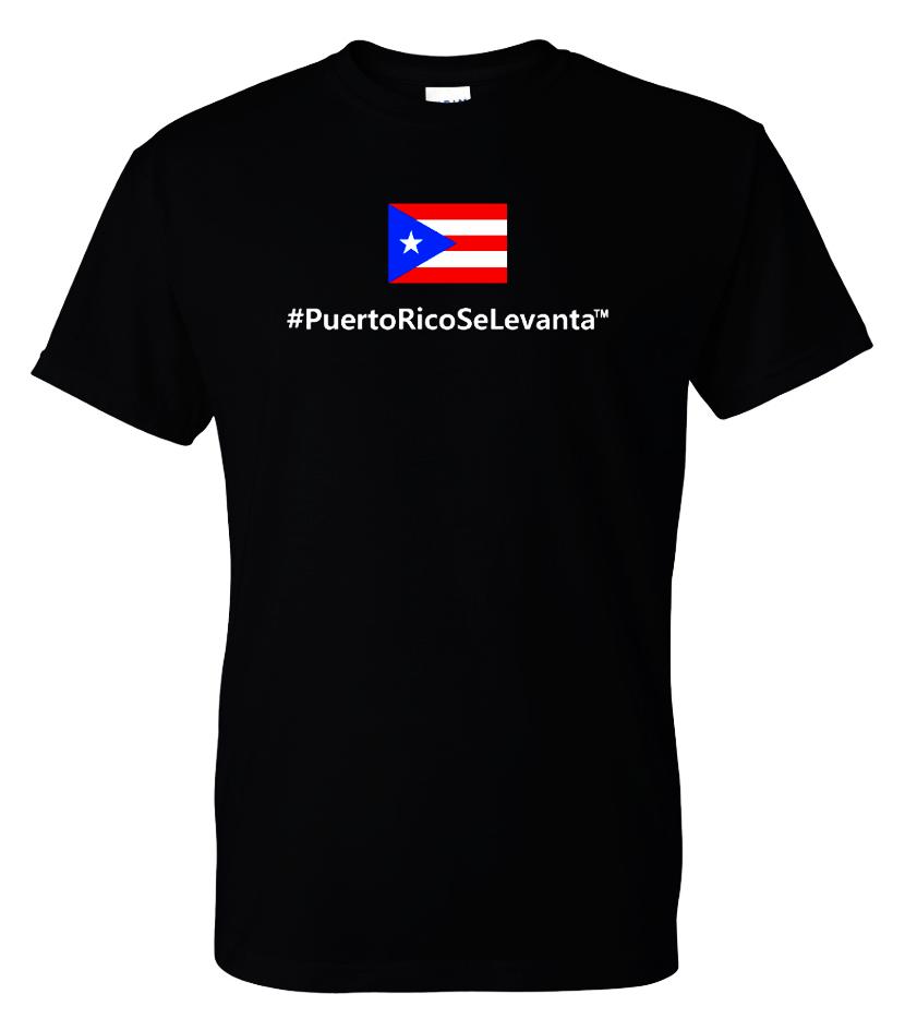 Hola, Puerto Rico….. ¿Ya conseguistes la tuya?