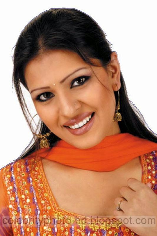 Beautiful%2BHot%2BBangladeshi%2Bgirl%2BSrabosri%2BDutta%2BTinni's%2BNew%2BHD%2BPhotos012