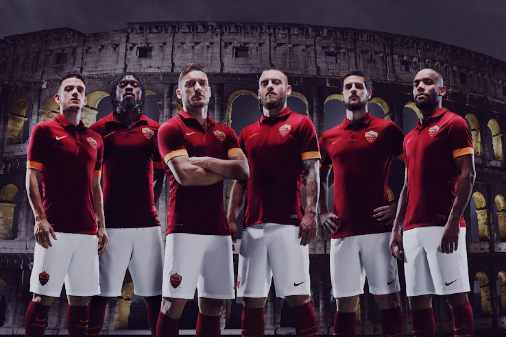 [Imagen: AS+Roma+14-15+Home+Kit+(1).jpg]