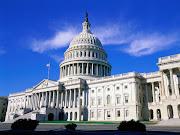 Washington, D.C Info for Tourists.