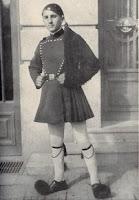 Κωνσταντίνος Κουκίδης