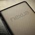 Nexus 8 se lancera en Juillet fonctionnant sous Android 4.5