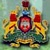 Karnataka Forest Department- Deputy Range Forest Officer, Forest Guard & Forest Watcher -jobs Recruitment 2015 Apply Online