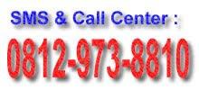 Call Center :