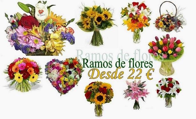 flores, el amor, cuatro estaciones, ramo de flores Freepik