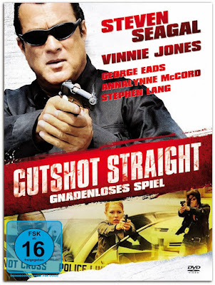 Gutshot Straight 2014 480p Blu-ray X264 Hindi 300mb
