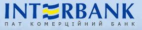 Интербанк логотип