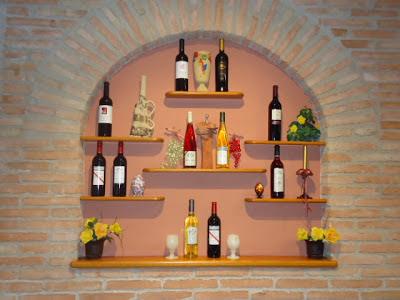 Restaurante Casa Castro (Alberuela de Laliena)
