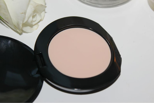 Seventeen Flawless Poreless Primer