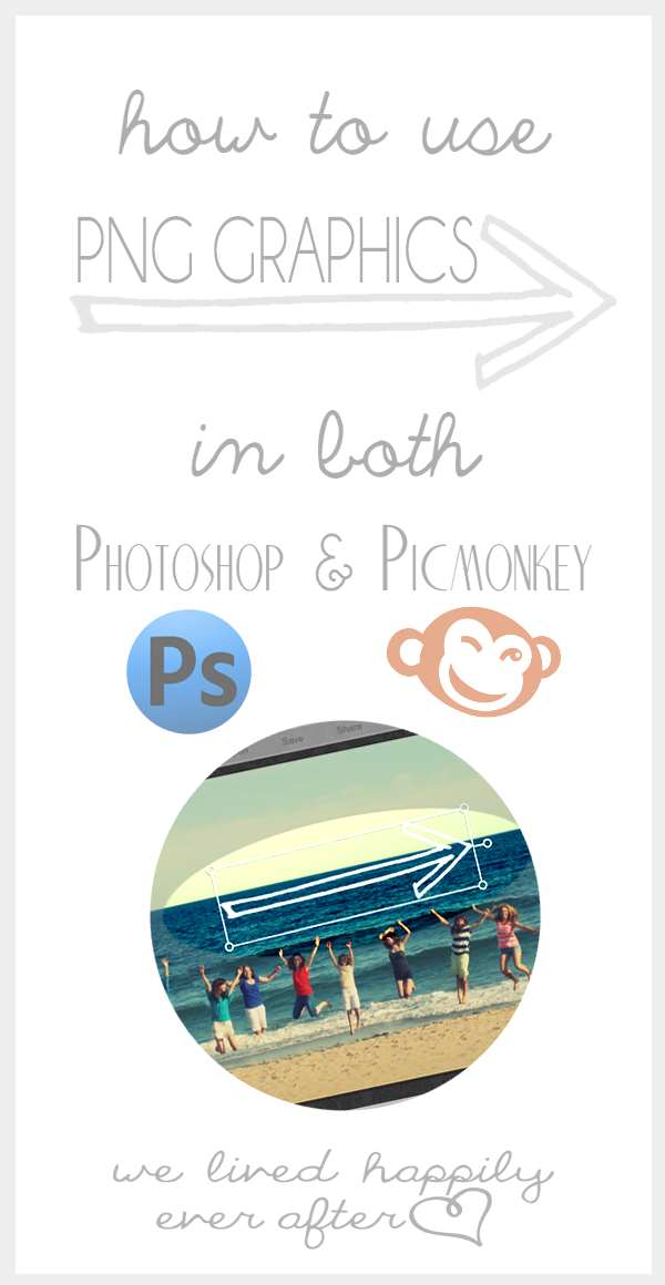 how to make transparent layer in photoshop