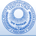 JIPMER MBBS Results 2014-JIPMER Exam Results 2014 Updates at jipmer.edu.in