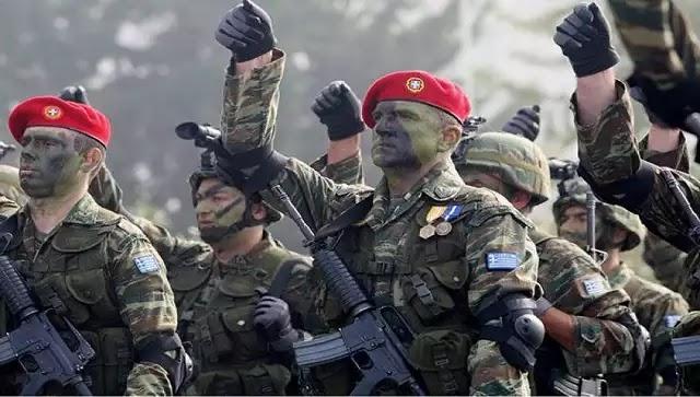 Ένστολοι: Μετά το «μαχαίρι» στους μισθούς, θα βάλουν 2.000 ευρώ από την τσέπη τους για στολές!Πρώην ΠΑΣΟΚ νυν αριστεροί ειναι οι πιο πολλοί! ΚΑΝΕΝΑ ΕΛΕΟΣ ΣΕ ΠΡΟΔΟΤΕΣ!