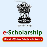 Scholarship for Minority