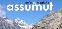 Guias de Montaña en Levante