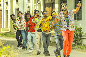 Telugu movie Billa Ranga photos gallery-thumbnail-19