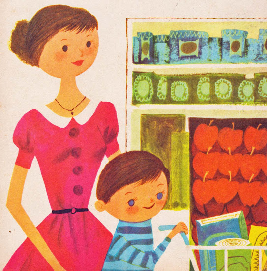Old Fashioned Manners Books For Kids