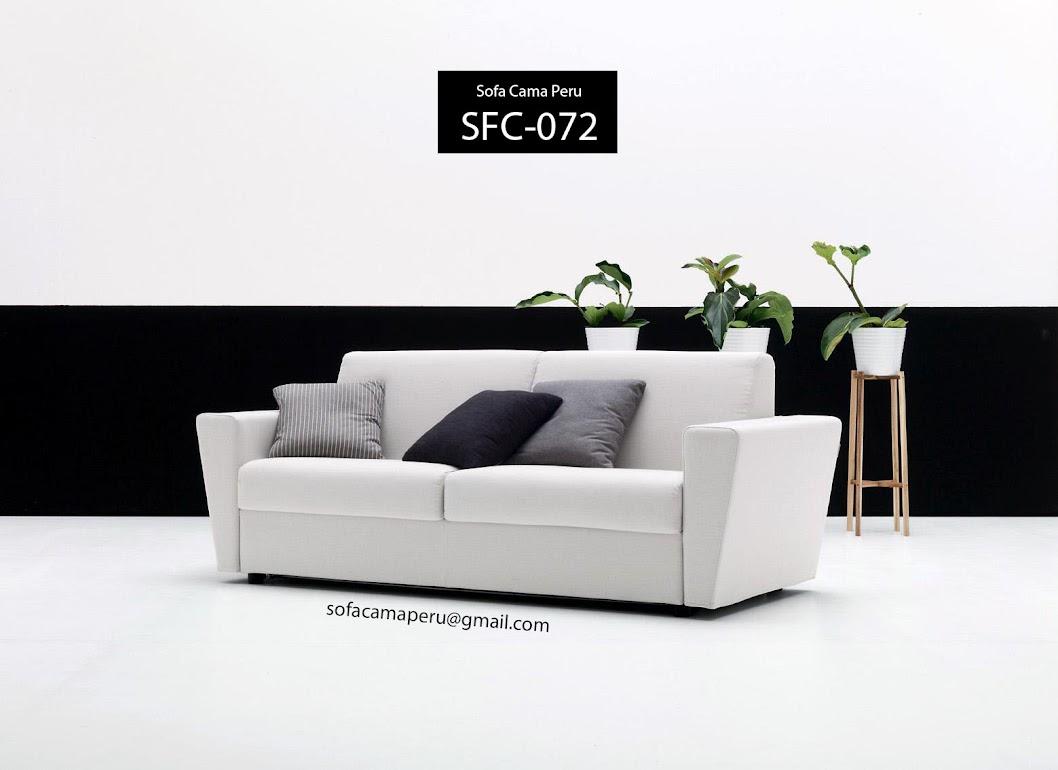 Sofa Cama Perú
