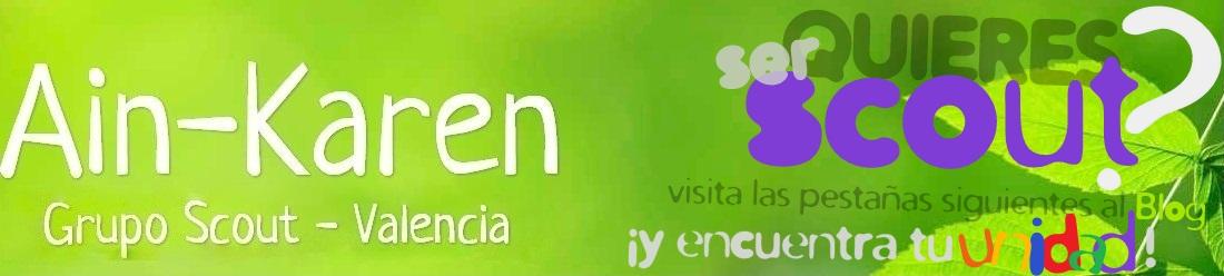 Ain-Karen