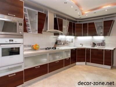 kitchen ceiling designs. plasterboard suspended ceiling designs fr kitchen Stylish ideas  photos and types