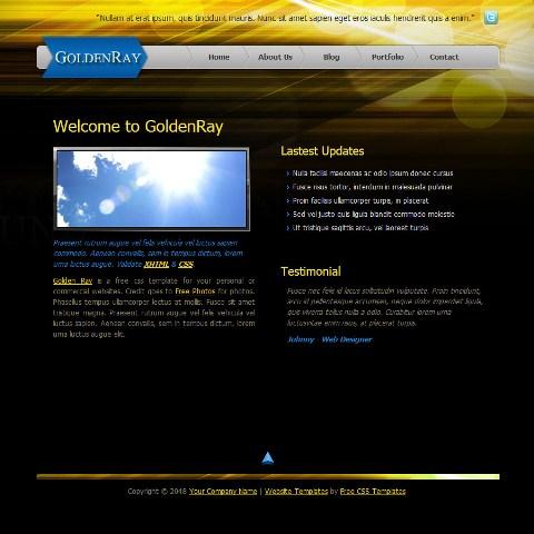 http://4.bp.blogspot.com/-0ibEbMR0Lqc/UOlyHJ8JJjI/AAAAAAAAOTQ/jOCqHQZlSJs/s1600/golden-ray.jpg