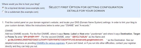 cname-details-blogger