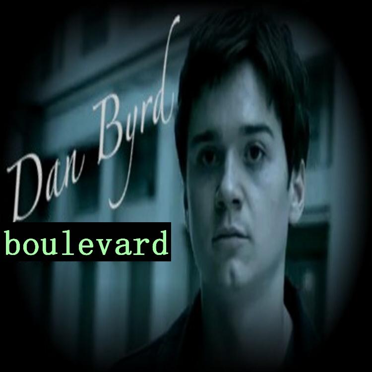 Danny byrd loopmasters download. DOESNHEARS.CF