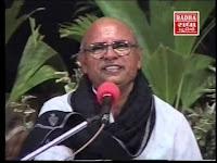 Bhikhudan Gadhvi Gujarati Dayro