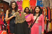 Trendz 2014 Exhibition launch-thumbnail-1