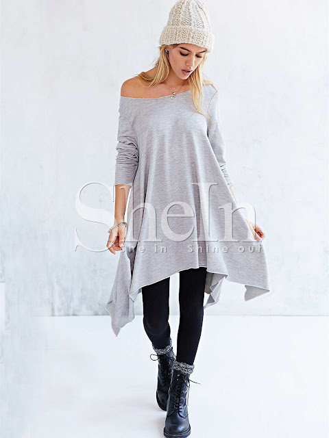 http://www.shein.com/Grey-Long-Sleeve-Asymmetric-Loose-Dress-p-191281-cat-1727.html?aff_id=461