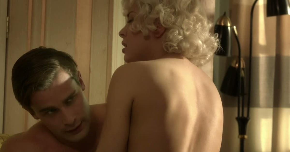actor gay valderrama wilmer