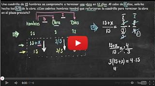 http://video-educativo.blogspot.com/2013/11/pregunta-sobre-regla-de-tres-compuesta.html