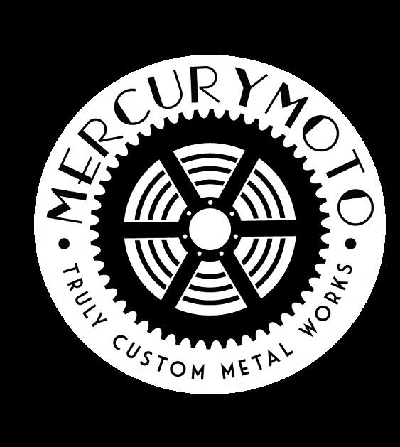 MercuryMoto