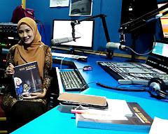 Temubual Radio IKIM