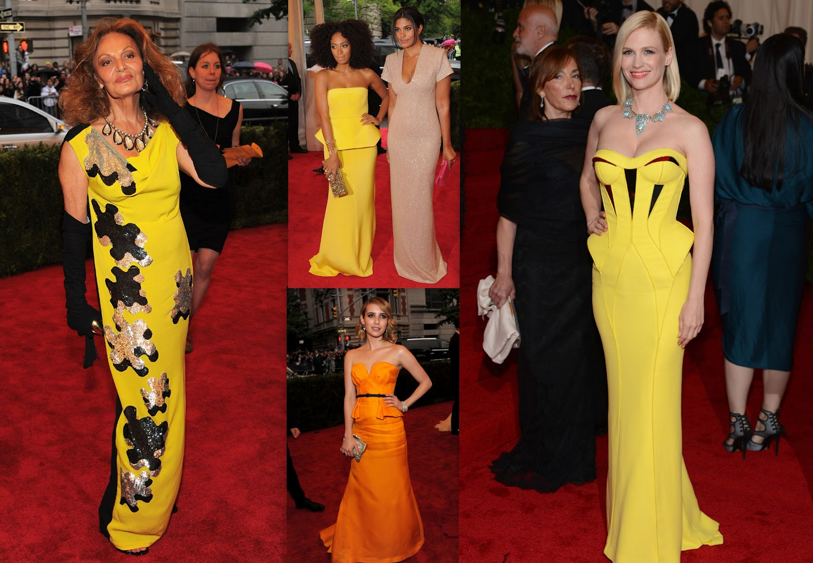 http://4.bp.blogspot.com/-0ifEk33O_Ug/T6mc-RtPO5I/AAAAAAAABNc/aMJ1tpH3hVU/s1600/moda+flish+fluquing+amarillos.jpg