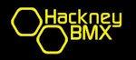 Hackney BMX