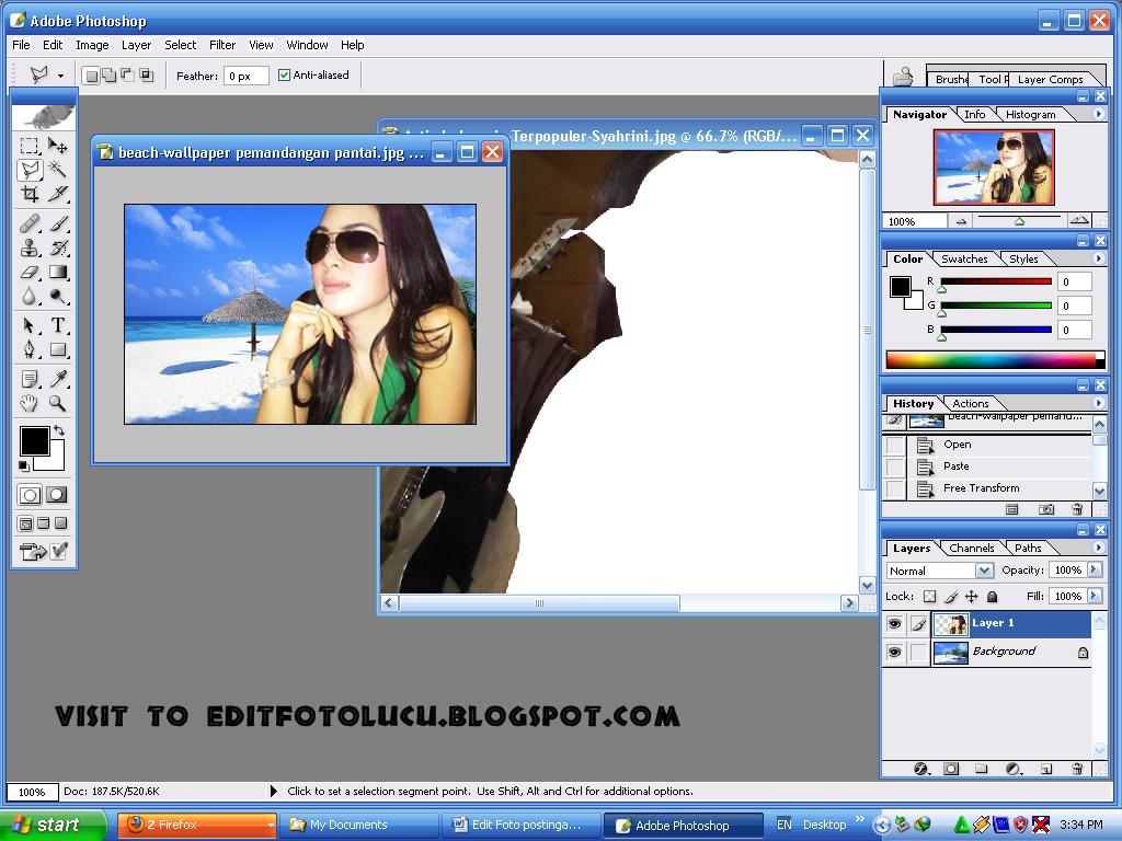 download sofware aplikasi edit foto untuk komputer pc