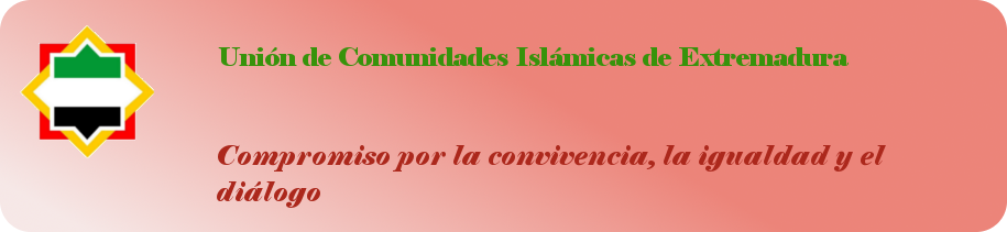 Islam Extremadura